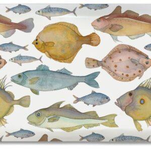Fish Sandwich Tray-0
