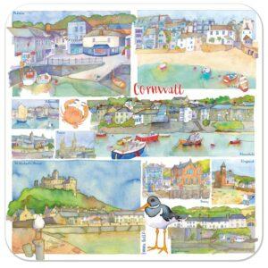 Cornwall Single Coaster-0