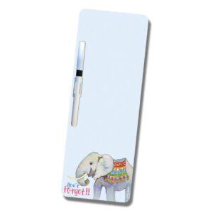 Animal Magic Magnetic Wipeboard-0