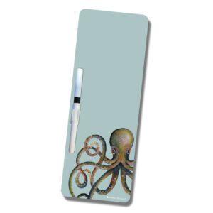 Octopus Magnetic Wipeboard-0