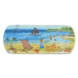Sunny Seaside Days Sandwich Tray-0