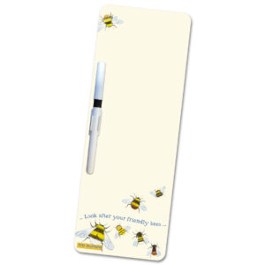 magnetic wipeboard